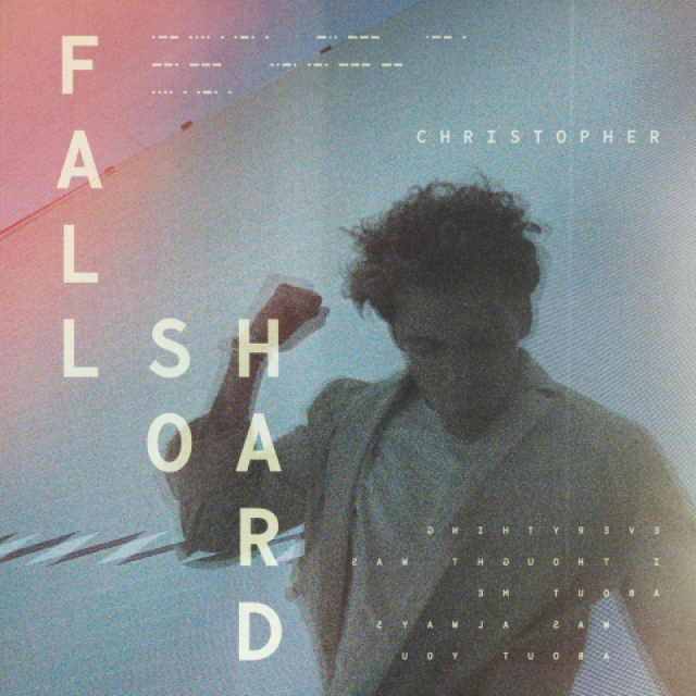 Christopher Fall so hard (BoS ABC Re-Mode)