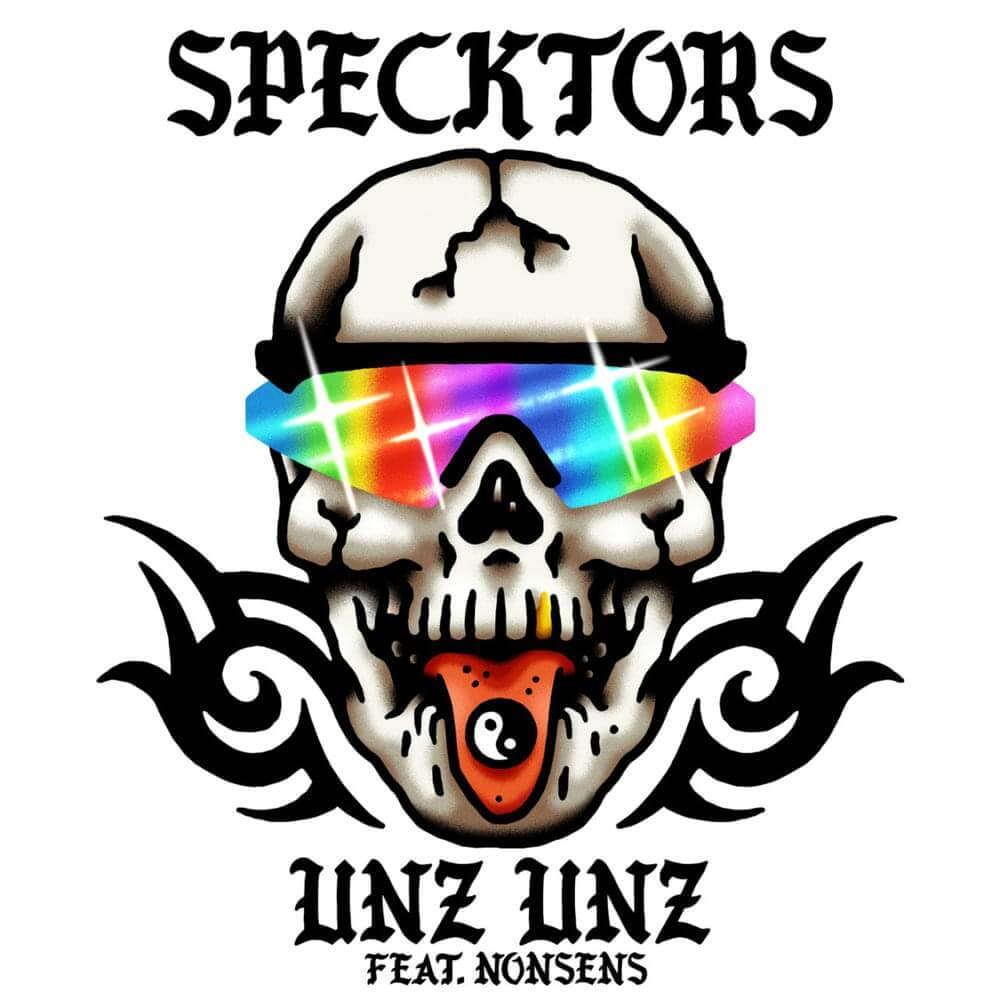 Specktors feat. Nonsens Unz unz