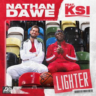 Nathan Dawe & KSI Lighter
