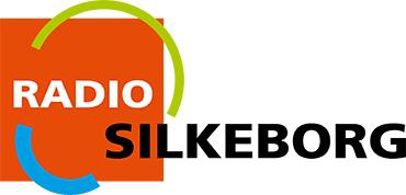 Radio Silkeborg