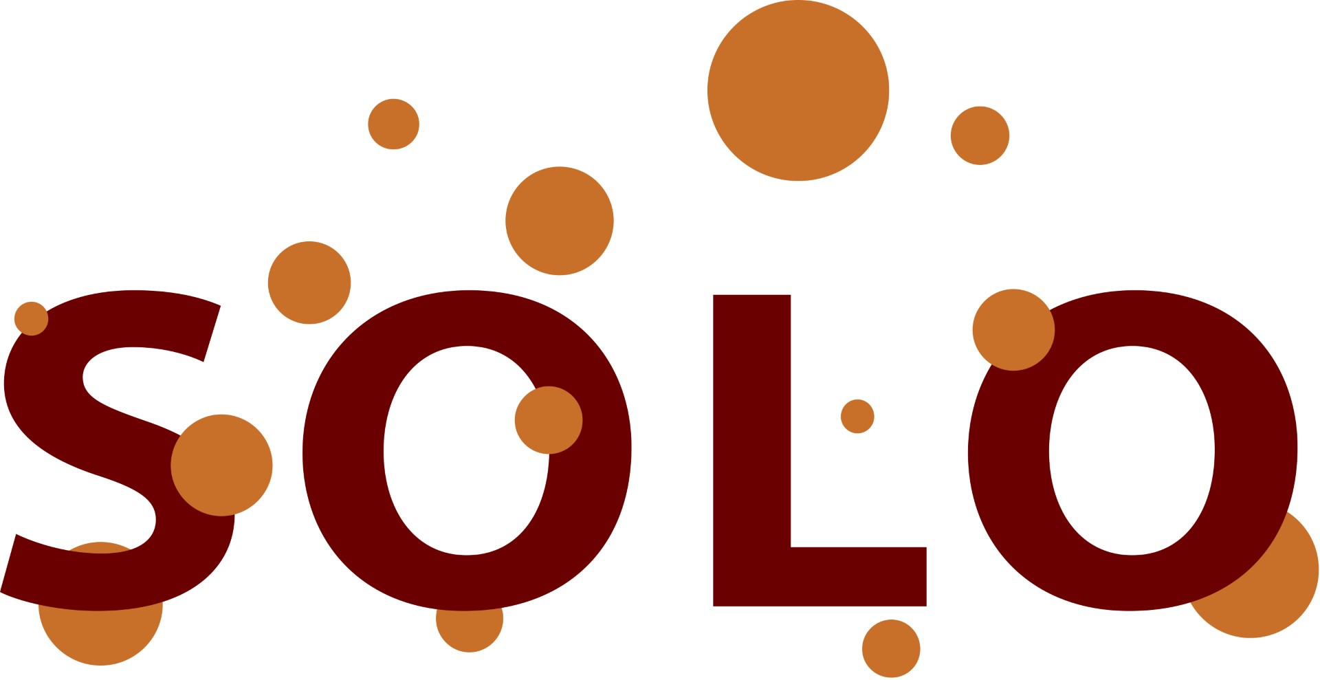 Radio SOLO - Herning